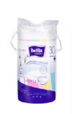 Podrobnější informace o zbožíBella Cotton Odličovací tampóny á 30 ks