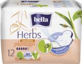 Podrobnější informace o zbožíBella Herbs Plantago Sensitive á 12 ks