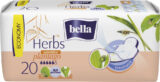 Podrobnější informace o zbožíBella Herbs Plantago Sensitive á 20 ks