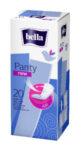 Podrobnější informace o zbožíBella Panty New á 20 ks