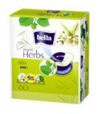 Podrobn�j�� informace o zbo��Bella Herbs Tilia slipové vložky á 60 ks