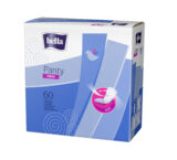 Podrobnější informace o zbožíBella Panty New á 60 ks