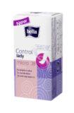 Podrobnější informace o zbožíBella Control lady micro á 28 ks