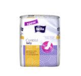 Podrobnější informace o zbožíBella Control lady mini á 20 ks