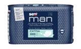 Podrobnější informace o zbožíSENI MAN Extra á  15 ks