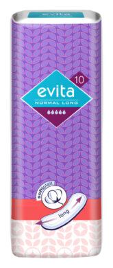 EVITA Normal Long á 10ks