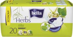 Bella Herbs Tilia á 20 ks