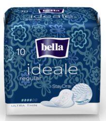 BELLA Ideale Ultra Drai á 10 ks