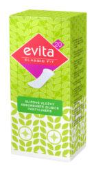 EVITA Classic Fit á 20 ks