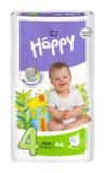 HAPPY MAXI  á 46 ks
