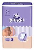 Panda Mini á 54 ks