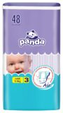 Panda Midi á 48 ks