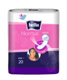 Bella Normal á 20 ks