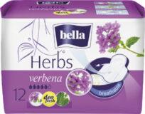 Bella Herbs Verbena á 12 ks