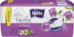 Bella Herbs Verbena á 20 ks