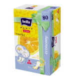 Bella Panty Aroma Energy á 80+20 ks