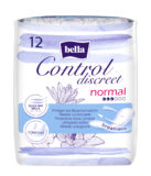 Bella Control Discreet normal á 12 ks