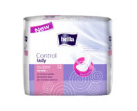 Bella Control lady super á 12 ks