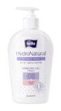 Bella Intimní gel HydroNatural 300 ml